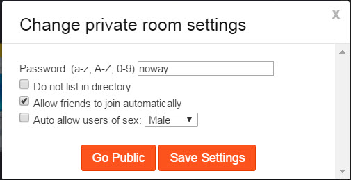 change-private-room-settings-cam4-broadcast-window