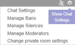chat-settings-cam4-broadcast-window