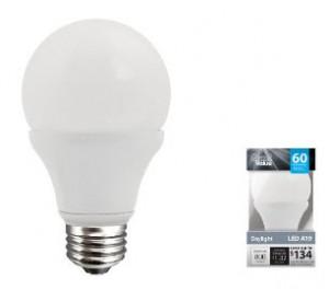 lighting-101-energy